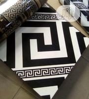 Quality Wallpapers   Home Accessories for sale in Lagos State, Lagos Mainland