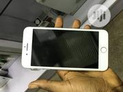 Apple iPhone 7 Plus 256 GB Silver | Mobile Phones for sale in Abuja (FCT) State, Wuse 2