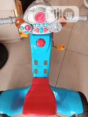 Children's Tricycle / Bicycle | Toys for sale in Lagos State, Ikeja