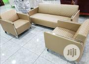Quality Set Of Soffa Chair | Furniture for sale in Lagos State, Ojo
