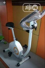 Semi Commercial Magnetic Bike | Sports Equipment for sale in Lagos State, Lekki Phase 2