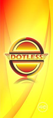 Dotless Designs (Graphic Designs/ Printing Production) | Computer & IT Services for sale in Lagos State, Ojo