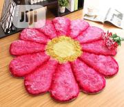 Center Rug   Home Accessories for sale in Lagos State, Lagos Island