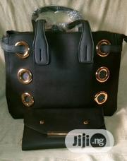 Quality Bag   Bags for sale in Lagos State, Ojodu