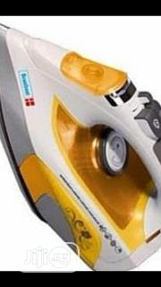 Scanfrost Steam Iron | Home Appliances for sale in Nasarawa State, Karu-Nasarawa