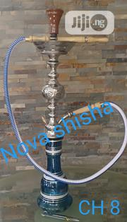 Nova Shisha | Tabacco Accessories for sale in Lagos State, Ikeja