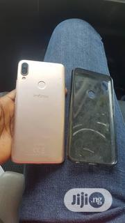 Infinix Smart 2 Pro 16 GB Gold | Mobile Phones for sale in Abuja (FCT) State, Mpape