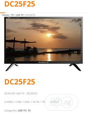 Singsung LED TV 25"