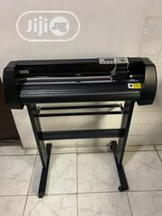 Yinghe 720J Vinyl Plotter Cutter | Printing Equipment for sale in Lagos State, Surulere