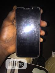 Tecno Camon 11 Pro 64 GB Red | Mobile Phones for sale in Lagos State, Mushin