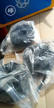 20 Meters Networking Patch Cables | Networking Products for sale in Ogun State, Abeokuta South