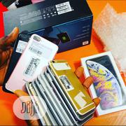 New Apple iPhone 6 16 GB Gray | Mobile Phones for sale in Imo State, Owerri