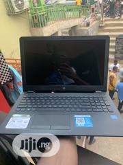 New Laptop HP 15-f272wm 4GB Intel Core 2 Quad 500GB | Laptops & Computers for sale in Kwara State, Ilorin West