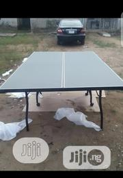 Sportscraft Indoor Table Tennis Board | Sports Equipment for sale in Lagos State, Magodo