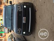 Land Rover Range Rover Sport 2012 HSE LUX Brown   Cars for sale in Edo State, Benin City