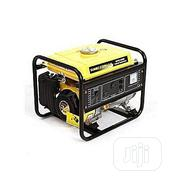 Sumec Firman 1800 (1.5kva) | Electrical Equipments for sale in Lagos State, Ojo