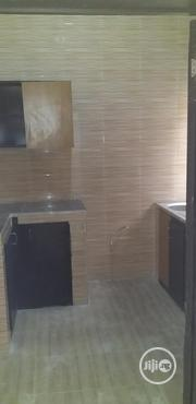 A Newly Built 2bedroom Apartment | Houses & Apartments For Rent for sale in Lagos State, Amuwo-Odofin