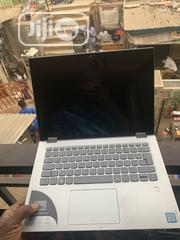 Laptop Lenovo Yoga 3 8GB Intel Core i3 SSD 128GB | Laptops & Computers for sale in Kwara State, Ilorin West