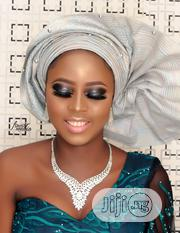 LA Gold Beauty Glam | Health & Beauty Services for sale in Ogun State, Abeokuta South