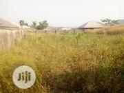 A Plot of Land | Land & Plots For Sale for sale in Ondo State, Akure