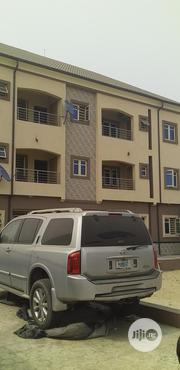Newly Built Apartment | Houses & Apartments For Rent for sale in Lagos State, Amuwo-Odofin