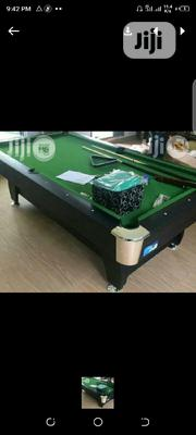 Snooker Table Tennis Board | Sports Equipment for sale in Lagos State, Amuwo-Odofin