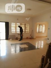 A 3bedroom With Penthouse With 2room Bq For Rent In Riverpack | Houses & Apartments For Rent for sale in Abuja (FCT) State, Lugbe District