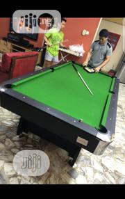 Snooker Board | Sports Equipment for sale in Lagos State, Badagry