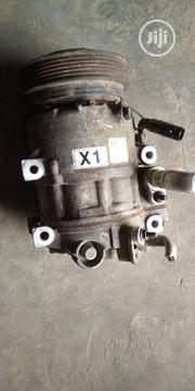 Compressor | Vehicle Parts & Accessories for sale in Lagos State, Mushin