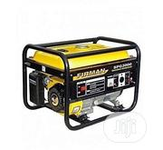 Sumec Firman 3000 (2.5kva) | Electrical Equipments for sale in Lagos State, Ojo