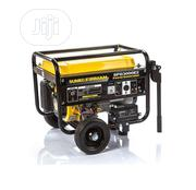 Sumec Firman 3000e2 (2.5kva) | Electrical Equipments for sale in Lagos State, Ojo