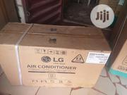 LG Air Condition Model S4uq12ja3qg | Home Appliances for sale in Lagos State, Ifako-Ijaiye