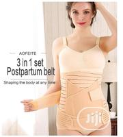 Postpartum Recovery Belt | Tools & Accessories for sale in Akwa Ibom State, Uyo