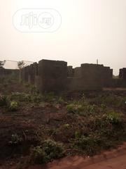 Uncomppleted 2flats at Lintel Level for Sale | Houses & Apartments For Sale for sale in Edo State, Benin City