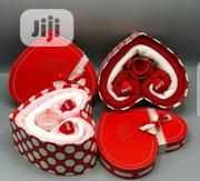 Sweetheart Towwl   Home Accessories for sale in Lagos State, Lagos Mainland