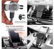 Car Phone Holder | Vehicle Parts & Accessories for sale in Lagos State, Lagos Island