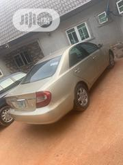 I Need A Good Driver To Give My Car For Cab Services. | Driver Jobs for sale in Edo State, Benin City
