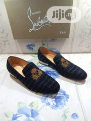 Christian Louboutin Designers Men Shoe   Shoes for sale in Lagos State, Alimosho