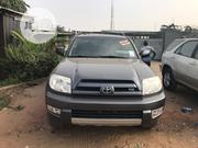 Toyota 4-Runner 2004 Limited 4x4 | Cars for sale in Lagos State, Surulere