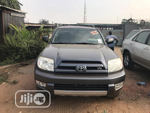 Toyota 4-Runner 2004 Limited 4x4