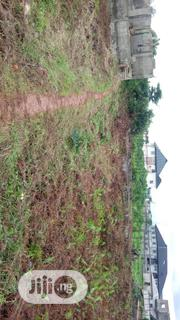 Full Plot of Dry Land for Urgent Sale | Land & Plots For Sale for sale in Lagos State, Isolo
