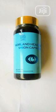 Norland Vision Vitale | Vitamins & Supplements for sale in Lagos State, Shomolu