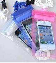 Water Proof Phone Pouch | Accessories for Mobile Phones & Tablets for sale in Lagos State, Lagos Island