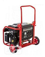 Firman 3990es ( 2.9kva)   Electrical Equipment for sale in Lagos State, Ojo