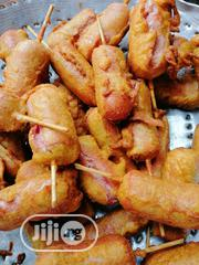 Good Foods | Meals & Drinks for sale in Lagos State, Lagos Island