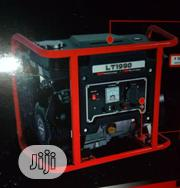 Lutian 1990 (1.5kva)   Electrical Equipment for sale in Lagos State, Ojo