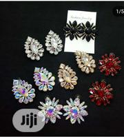 Lovely Jewelleries Made Available For Purchase | Jewelry for sale in Abuja (FCT) State, Kubwa