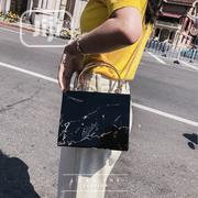 Marble Design Clutch- Handbags | Bags for sale in Abuja (FCT) State, Kubwa