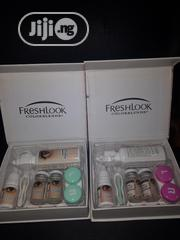 Contact Lens | Makeup for sale in Imo State, Owerri