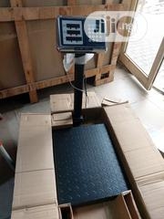 100kg Digital Scale | Store Equipment for sale in Delta State, Warri